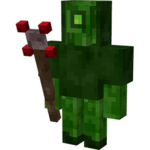 VineWizard.png