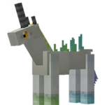Rainicorn.png