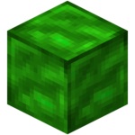 Jewelyte Block.png