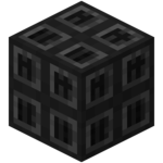 Army Block.png