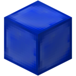 Sapphire Block.png