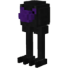 Void Charger.png