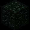 Low Precasia Stone.png