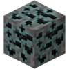 Charged Runium Ore.png