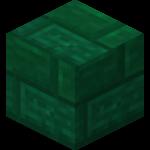 Green Mysterium Bricks.png