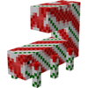 Cane Bug.png