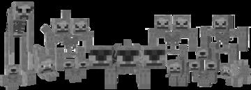 SkeletalArmy.png