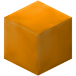 Crystallite Block.png