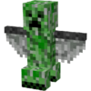 Winged Creeper.png