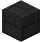Black Mysterium Bricks.png