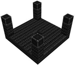 256px-Wither_Rune_Shrine.png