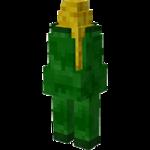 Corny.png