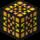 Crystal Extension Shrine.png