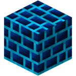 Runic Construct Bricks.png