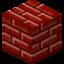 Bloodstone Bricks.png