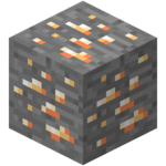 Limonite Ore.png