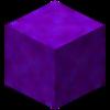 Purple Petals.png