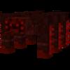 100px-Bloodsucker.png