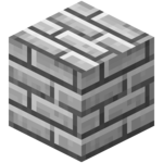 Whitewash Bricks.png