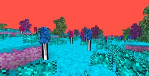 Rock Candy Hills.png