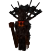 100px-Web_Reaper.png