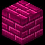 Rosidian Bricks.png