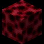 Toxic Block.png