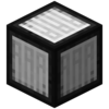 Silvro Box.png