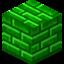 Gardencian Bricks.png