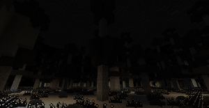 Deep Fungal Cave.png
