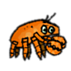 Crabby.png