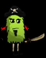 PirateBoss.png