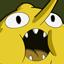 Icon lemongrab passive.png