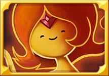 Flame portrait.png