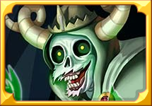 Lich portrait.png