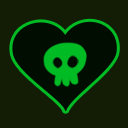 File:Icon lich s2.png