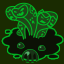 Icon lich s3.png
