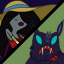 Icon marceline s3.png
