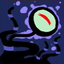 Icon hunson s2.png