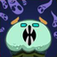 Icon hunson s3.png