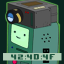 Icon bmo s1.png