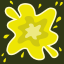 Icon lemongrab s2.png