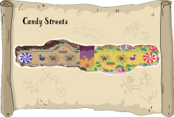 CandyStreets.png