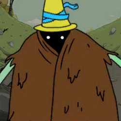Magicman skin mystery icon.png