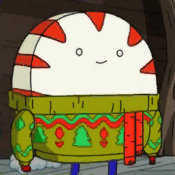 Peppermintbutler skin sweater icon.png