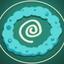 Icon cinnamonbun s3.png