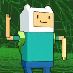 Finn skin guardian icon.png
