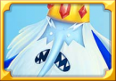 Iceking portrait.png