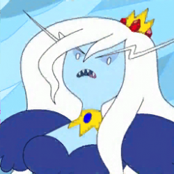 Iceking skin icequeen icon.png