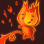 Icon flame s2.png